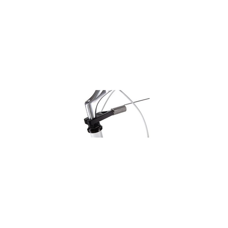 Dogscooter Antenne Adapter