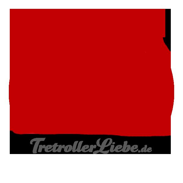 tretrollerliebe_logo_profil_rund