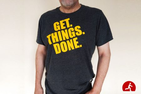 tretrollerliebe_shirt_get_things_done