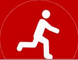logo_tretrollerliebe-sticky