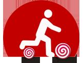 logo_tretrollerliebe-sticky-xmas