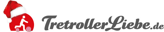 tretrollerliebe_logo_xmas