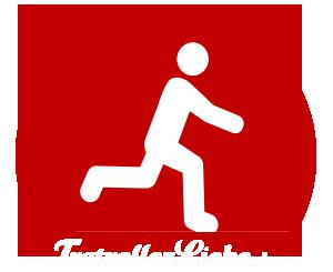 tretrollerliebe_logo_footer300