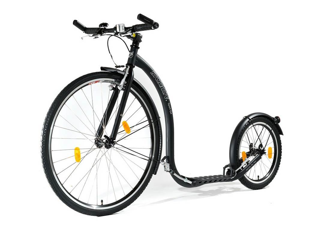 tretrollerliebe-leihroller-kickbike-sportg4