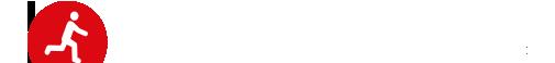 tretrollerliebe_logo_2019rotweiss