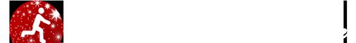 tretrollerliebe_logo_2019rotweiss_xmas