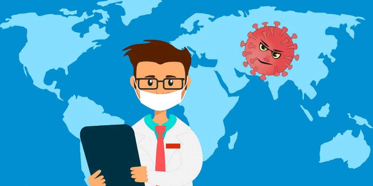 Wichtige Information zum Coronavirus