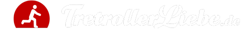 TretrollerLiebe Logo
