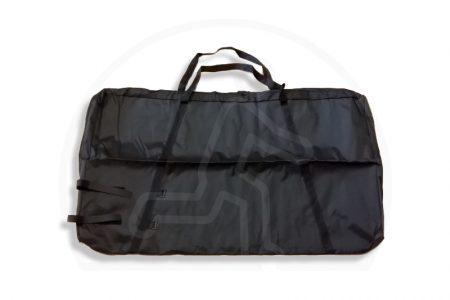 Transport-Tasche für Klapproller Mibo