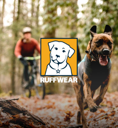 RuffWear Premiumhändler in Celle
